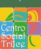 Centro Social Trilce