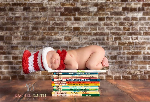 adorable photos of newborns that will melt your heart-4