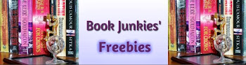 Book Junkies' Freebies