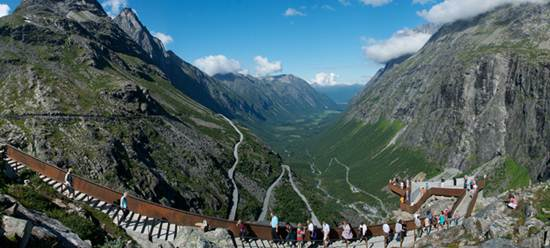 Trollstigen-Norway-2