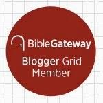 BibleGateway link