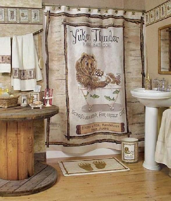 Pisos Para Baños De Ninos:Fotos de decoración y diseño de cuartos de baño para los niños