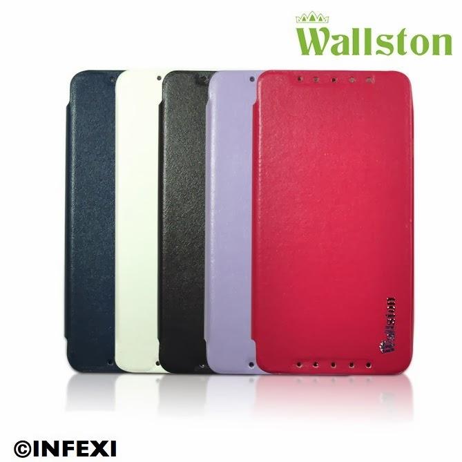 andromax u2 quote wallston leather case for smartfren andromax u2