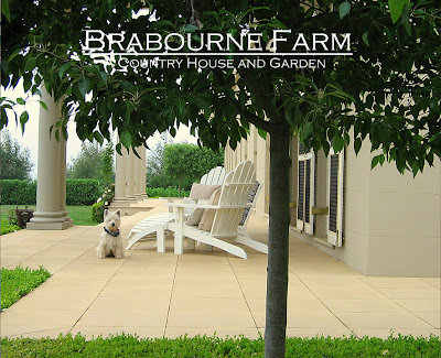 Brabourne Farm