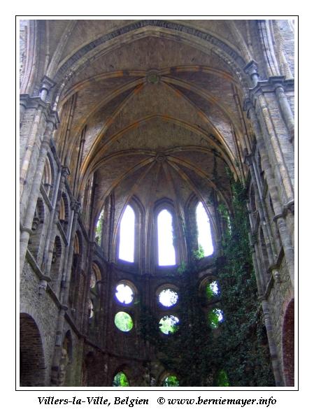 Villers-la-Ville