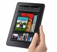 How to Add Kindle Fire to Netgear Wireless Router
