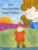 Il libro interattivo di Arianna