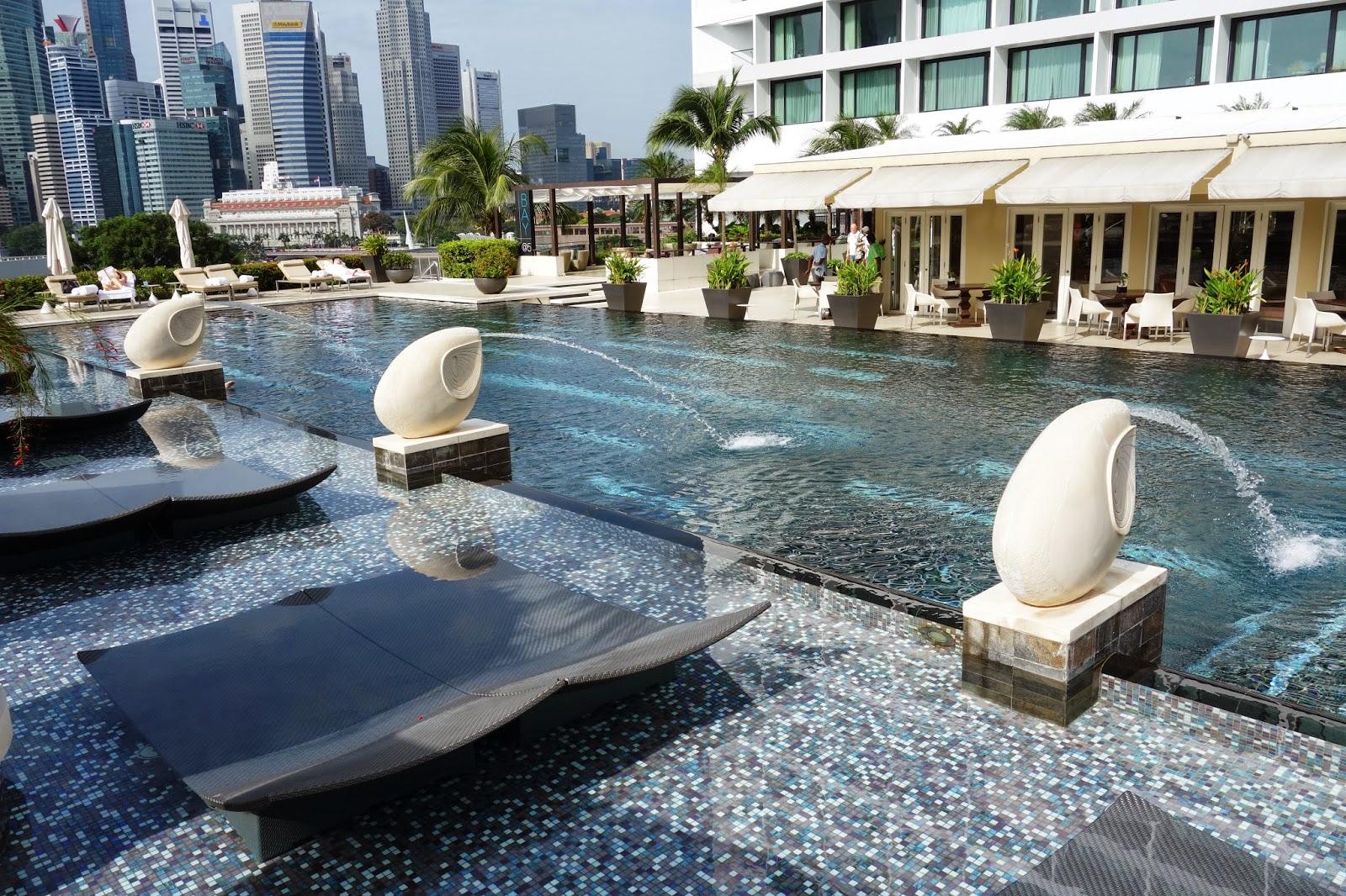 Image Result For B Z Design Home Singaporea