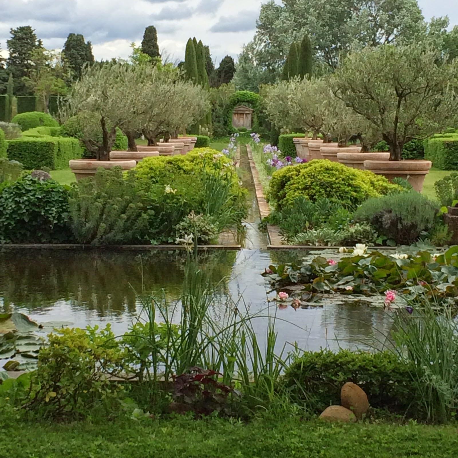 Archivert nimes archivert nimes sarl paysagiste sur for Prix entretien jardin