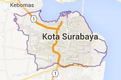 Distributor Surabaya