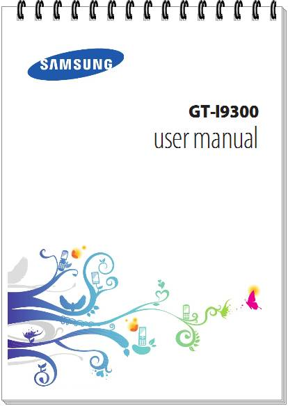 samsung galaxy s3 gt i9300 verizon manual user guide pdf user guide for samsung galaxy s7 user guide for samsung galaxy 3 eclipse