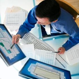 funcion contabilidad: