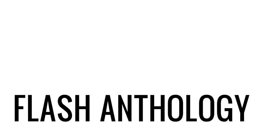 FLASH ANTHOLOGY