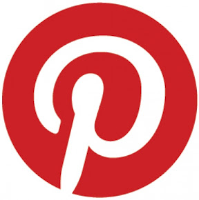 Follow Vera On Pintrest