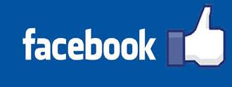Facebook Adınız Renkli Olsun