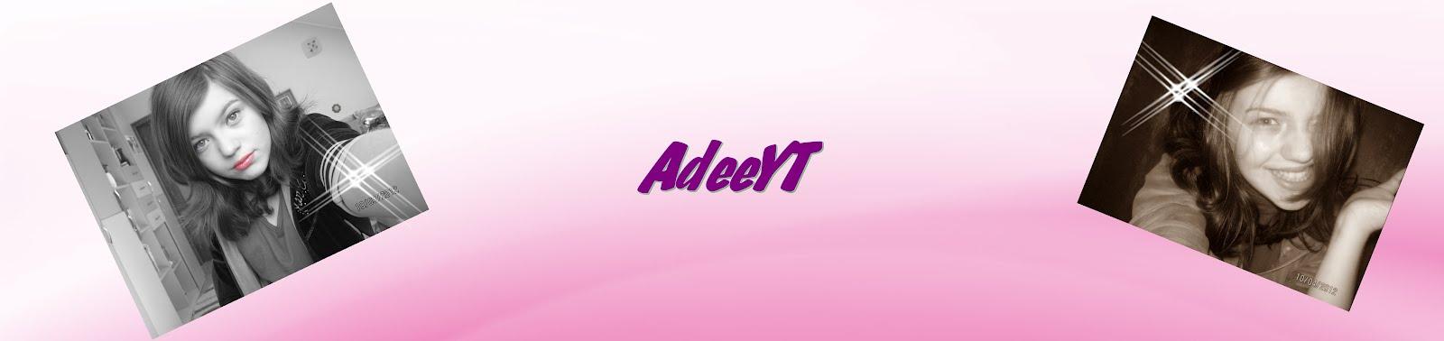 Adee YT
