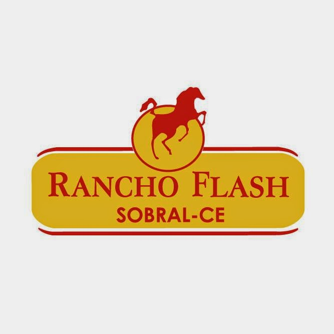 Rancho Flash