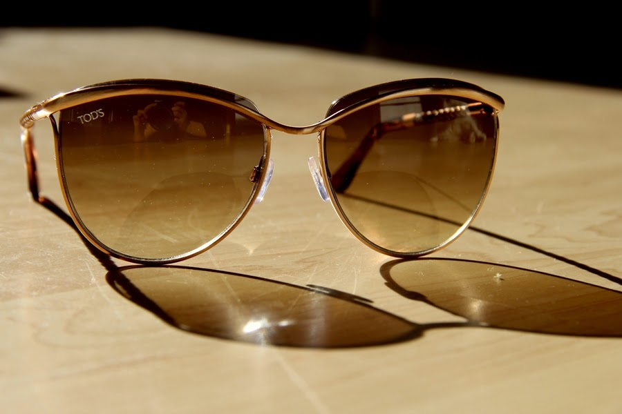 sun glasses mister spex trend