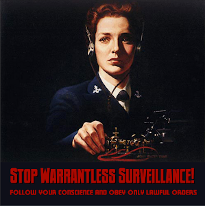 http://stopspying.ca/