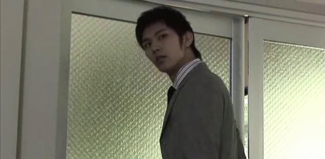 Yoshikazu Kotani, Schoolboy