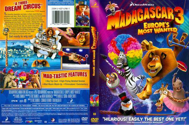 madagascar 3 full movie in hindi dubbed hd free download