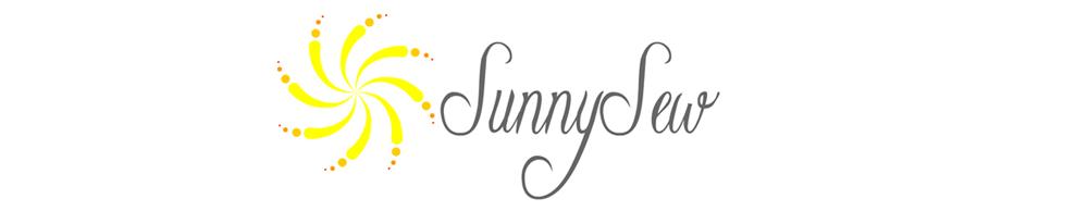 SunnySew - kunterbuntes für dich und mich