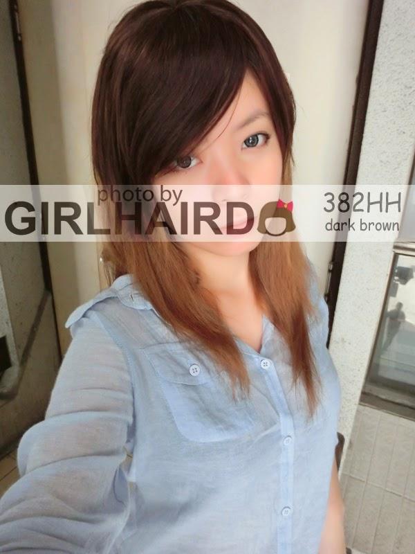 http://1.bp.blogspot.com/-D7LkHOKQhas/U4X-QGGTvJI/AAAAAAAAO7Q/rgLco1bBIWc/s1600/IMG_1453.JPG