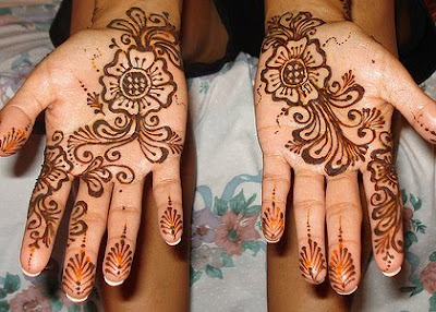 mehndi_design_arabic_20