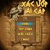 Tải Game Xác Ướp Ai Cập