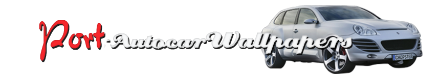 Port-Autocarwallpapers