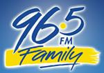 96Five FM Bristol