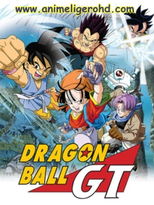 Dragon Ball Remasterizada Kb Jpeg Credited