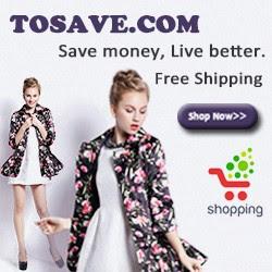 http://www.tosave.com/es/