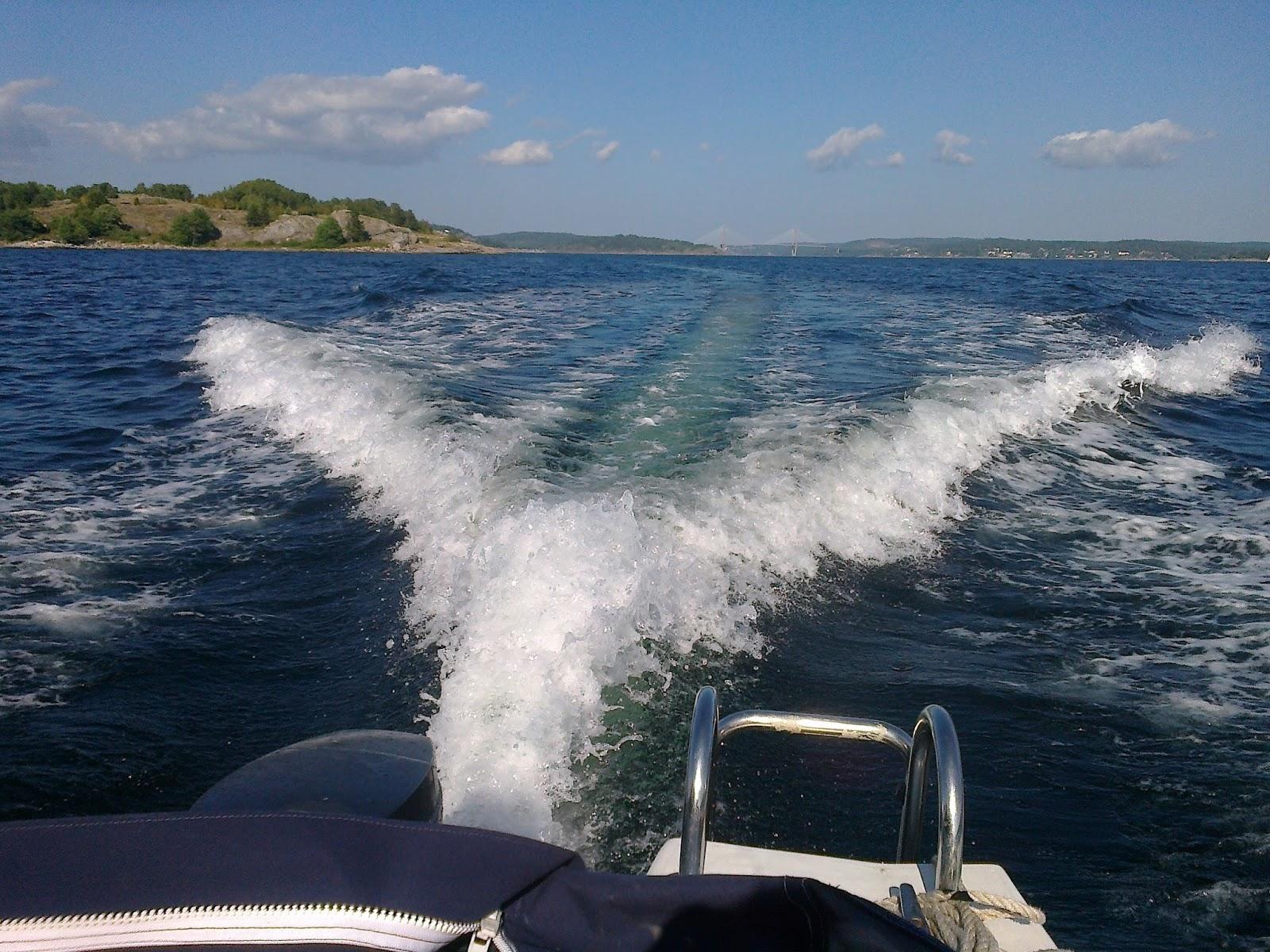 Vad är sjögrens syndrom