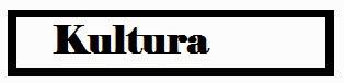 GazetaWarszawska.pl - kultura