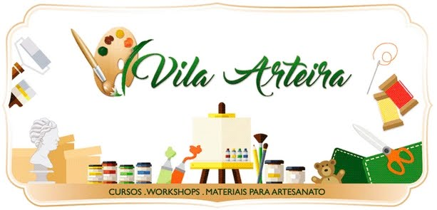 *Vila Arteira*