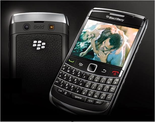 manual del usuario blackberry bold 9700 free owners manual u2022 rh wordworksbysea com BlackBerry Bold 9700 Features BlackBerry Bold 9700 Features