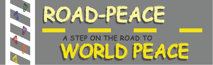 http://1.bp.blogspot.com/-D7RITOO8OPQ/T1FZsDeWAsI/AAAAAAAAAP0/DUAZNRxmc7A/s1600/road-peace.jpg