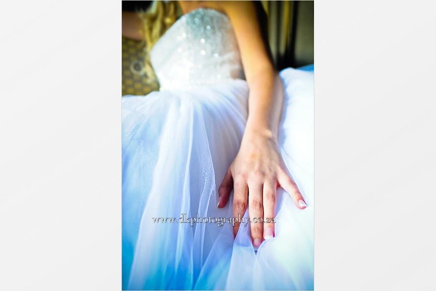 DK Photography Slideshow-1465 Tania & Josh's Wedding in Kirstenbosch Botanical Garden  Cape Town Wedding photographer