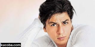 Berita Terbaru Konser Shahrukh Khan