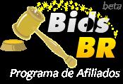 BidsBR Leilões Centavos Afiliados com Lucros Diários BidsBR