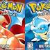 Clássicos Pokémon Red, Blue e Yellow serão relançados no Nintendo 3DS