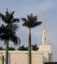 Sao Paulo LDS Temple