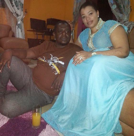 Chiku wamekuwa wakirushiana vijembe kwenye mtandao wa kijamii wa