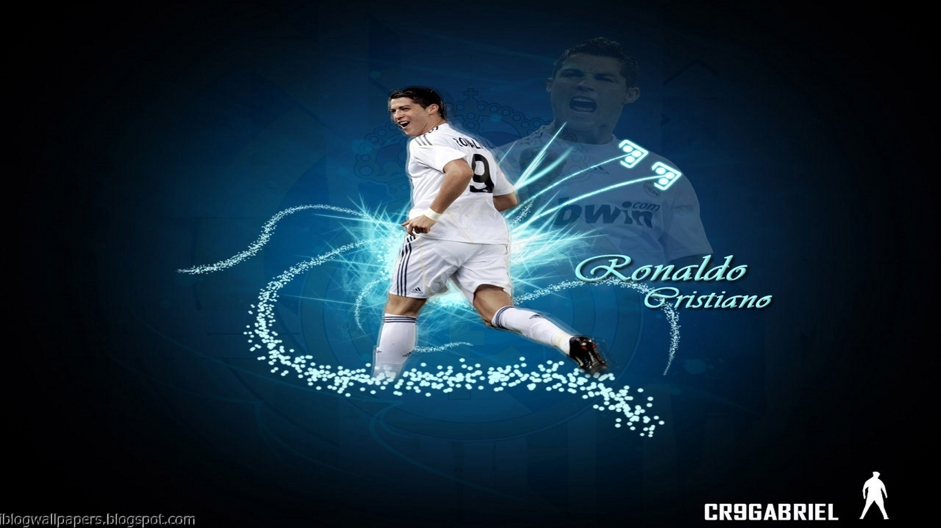 Cristiano ronaldo real madrid wallpapers free download cristiano ronaldo real madrid wallpapers voltagebd Image collections