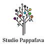 Studio Pappafava
