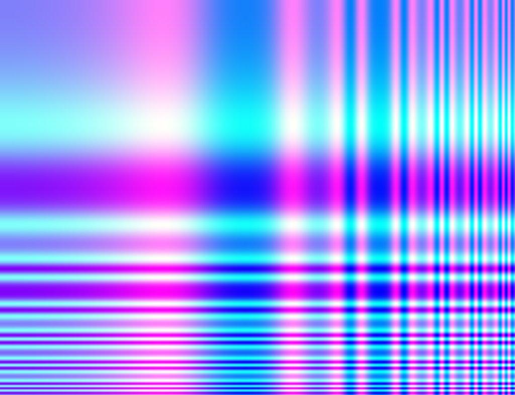 Fondos de colores con luces fuertes for Luces de colores