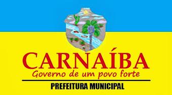CARNAÍBA
