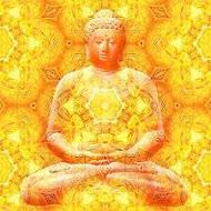 Medito!!!
