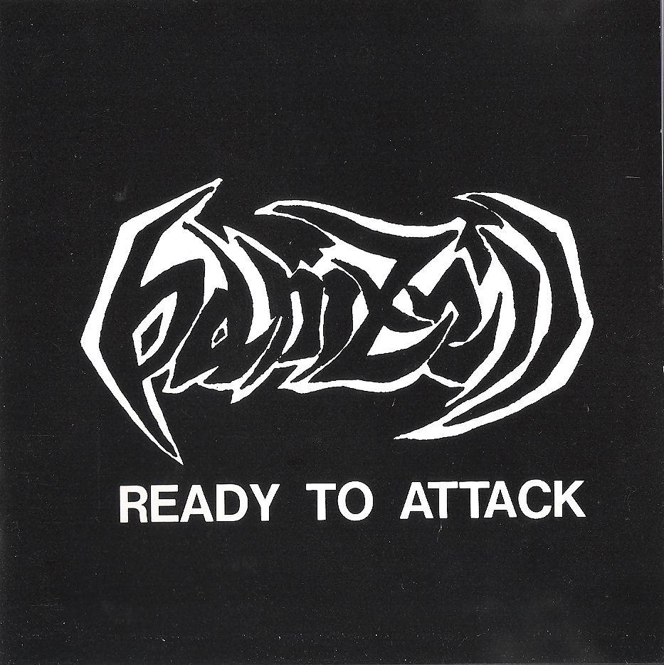 http://1.bp.blogspot.com/-D7V4d5UJSL4/URRLBbtE6GI/AAAAAAAABuI/aVUvvDE3_vE/s1600/Damzell+-+Ready+to+Attack+%25281989%2529.jpg